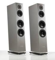Pylon Audio Diamond 30 - kredyt 30x0% + odroczony termin spłaty + dostawa gratis