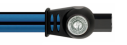WireWorld Stratus 7 Power Cord (STP) - dostawa gratis