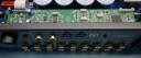 Atoll Optional Digital Board IN200 i PR300 - dostawa gratis