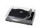 Pro-Ject 1-Xpression Carbon Classic S-Shape - kredyt 20x0% + dostawa gratis