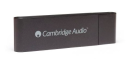 Cambridge Audio Wi-fi Stick - dostawa gratis