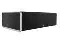 Definitive Technology CS9040 - kredyt 10x0% + dostawa gratis